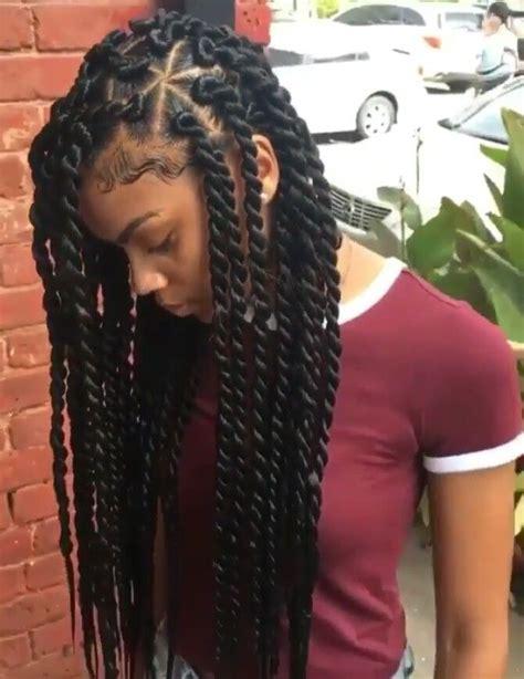 college braided hairstyles daysiduke braids and stuff pinterest black girls