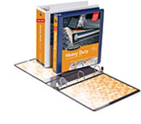 Office Supplies Furniture Technology At Office Depot Office Depot Links Paper Templates