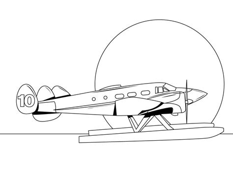 army jets coloring pages free coloring pages of army airplane