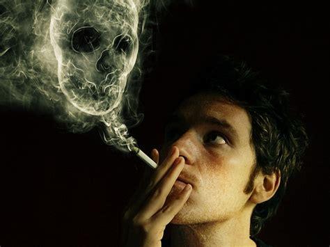 bahaya merokok bahaya bagi perokok pasif zat yang the knownledge