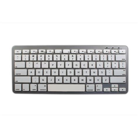 layout keyboard dvorak file dvorak qwerty layout jpg file dvorak qwerty layout