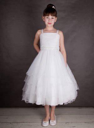 Robe Communion Fille 16 Ans - soldes robe de communion blanche pour fille de 8 224 16 ans