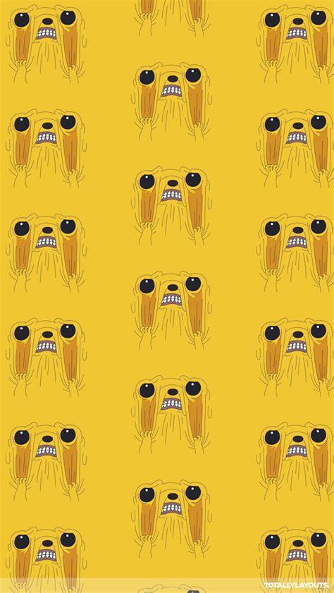 Adventure Time Wallpaper 2 Iphone All Hp アニメ アドベンチャー タイムのiphone壁紙 スマホ壁紙 iphone待受画像ギャラリー