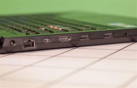 Asus Rog Gl503 asus rog strix gl503 review and benchmarks