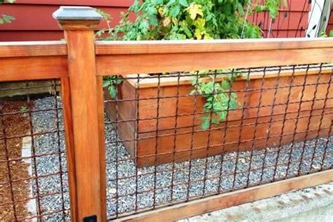 cheap fence ideas google search rustic fence backyard