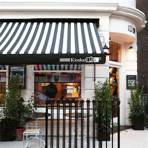 small coffee shop exterior design coffee shop outside design www imgkid com the image