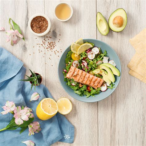 6 healthy fats to add to your diet best fatty foods to add to your diet