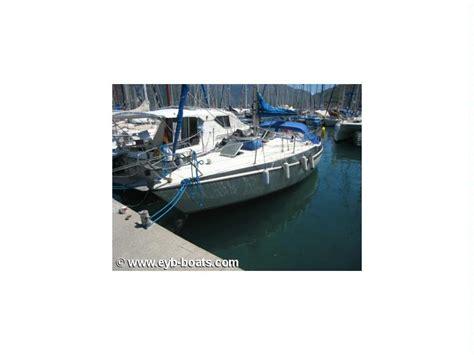 Turkey Maxi 2 maxi yachts maxi 95 in turkey sailboats used 97549 inautia