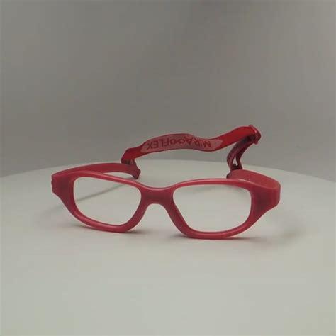 miraflex eyeglasses miraflex authorized retailer