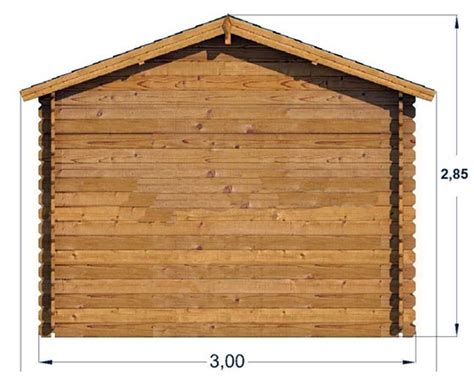 casette giardino leroy merlin casette in legno leroy merlin 2016