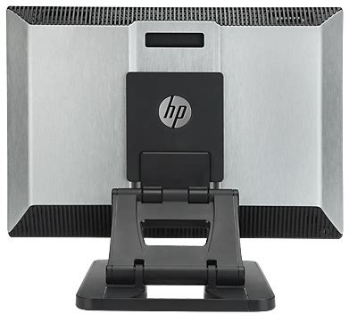 Hp Lg Z1 hp z1 g2 workstation wm698ea specificaties tweakers