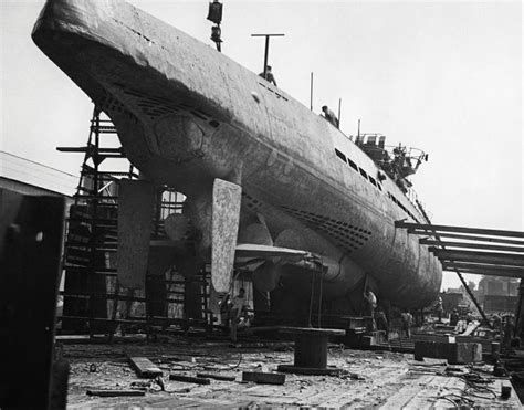 german u boats in great lakes 17 best images about abandoned or captured navy submarines
