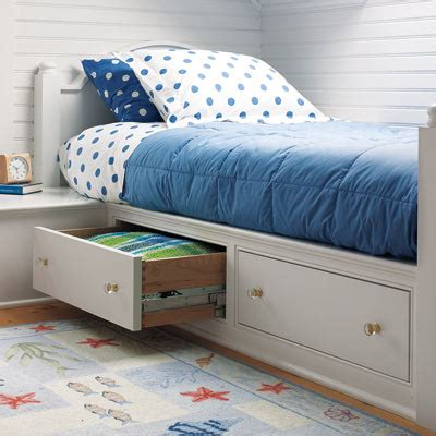 bedroom suites for kids attic works an attic turned ultimate kids bedroom suite