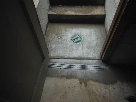 seattle basement waterproofing seattle basement waterproofing basement waterproofing seattle vendermicasa