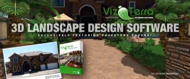 3d Home Garden Design Software Free Landscape Design Programs Photograph 3d Landscape Design S