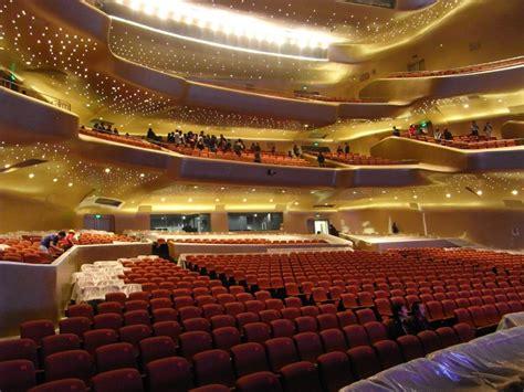 guangzhou opera house architecture photography guangzhou opera house zaha hadid 74545