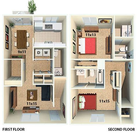 2 Bedroom Apartments Nashville Tn 2 bedroom apartments nashville tn jonlou home