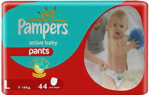 Harga Celana Merk Miss Hotty mommies journal tentang disposable diapers dan merk