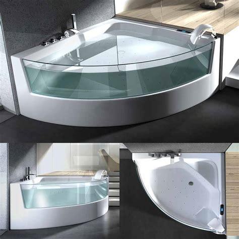 Badewanne Mit Whirlpool Reinigung ~ Das Beste aus