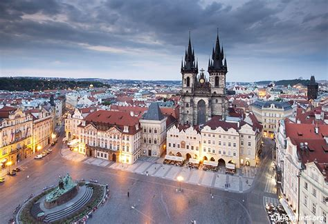 prague the best of prague for stay travel books republic tourist destinations