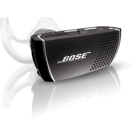 Headset Bluetooth Bose bose bluetooth headset series 3 release date seotoolnet
