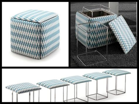 Ottoman That Turns Into 5 Stools by 9 Best Duvet Covers Images On Comforter Set