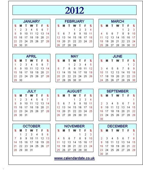 printable calendars large 2017 large printable calendar calendar template 2016