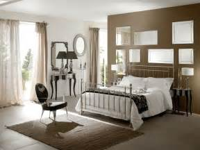 Decorating Bedroom Ideas On A Budget Bedroom Decor Ideas On A Budget Decor Ideasdecor Ideas