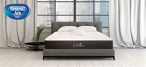 Boulevard Furniture St George by Air Mattresses Boulevard Home Furnishings St
