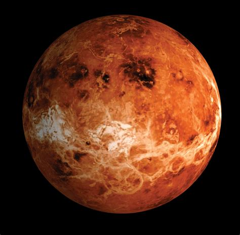 Printable Pictures Venus Planet | printable pictures of mars planet page 2 pics about space