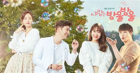 drama film korea terbaru lengkap profil lengkap pemain kdrama love is drop by drop