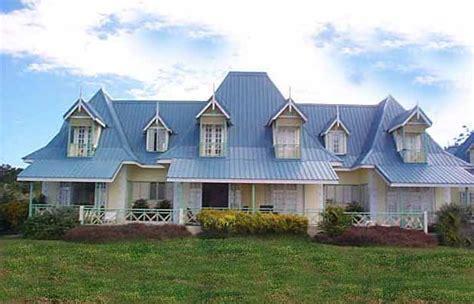 2 Bedroom Villas For Rent In Tobago Tobago Villa Rentals