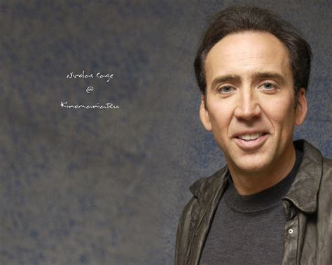 nicholas cage wallpaper wallpapersafari nicholas cage wallpaper wallpapersafari