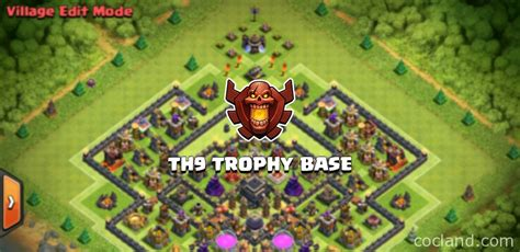 th9 home base layout top th9 farming base 2016 related keywords top th9