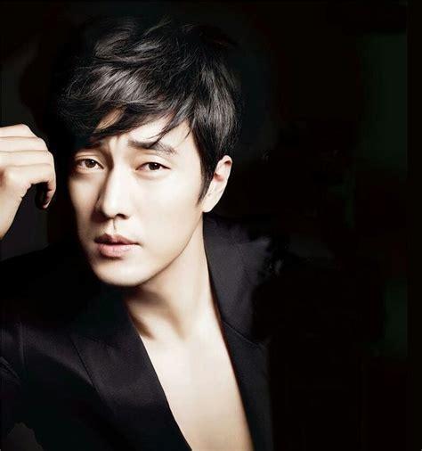 so ji sub entertainment so ji sub south korean actor making his entertainment
