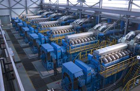 roll royce dhaka rolls royce to deliver power stations to bangladesh
