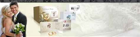 Hochzeitseinladungen Entwerfen by Karten Selber Gestalten Und Drucken Feierkarten