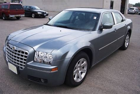 chrysler 300 colors 2006 chrysler 300 paint colors irfandiawhite co