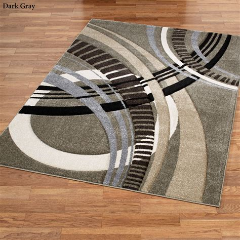 abstract rugs sensation modern abstract area rugs
