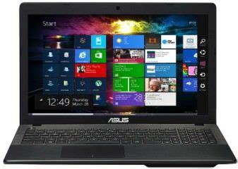 Asus Laptop Windows 8 Specs asus x552lav sx394h i3 4th 4 gb 500 gb windows 8 1 laptop price in india