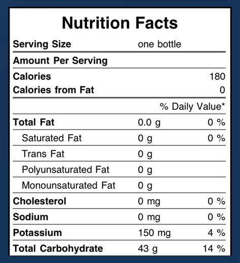 apple nutrition facts iphone apple juice calories