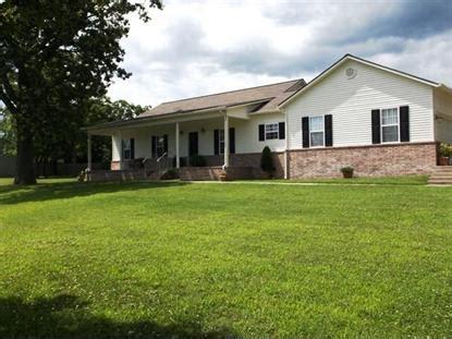 houses for sale harrison ar harrison ar real estate homes for sale in harrison arkansas weichert com