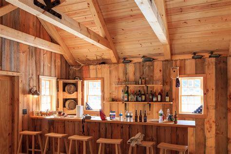 western saloons designed built  barn yard great