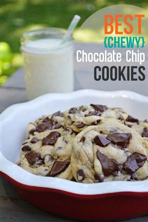 choco chips by grosir bubuk 27 check out chewy chocolate chunk cookies it s so easy to