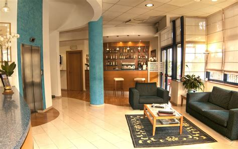 di legnano lavora con noi hotel a legnano hotel vicino malpensa