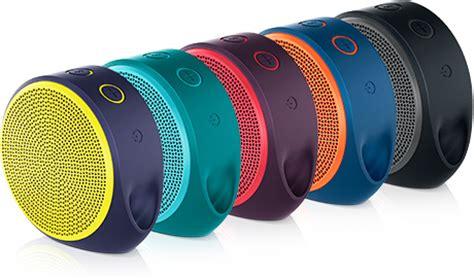 Speaker Logitech X50 X100 Speaker Bluetooth mini bluetooth speaker x100 logitech