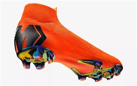 Nike Superfly 360 nike mercurial superfly 360 elite released soccer cleats 101
