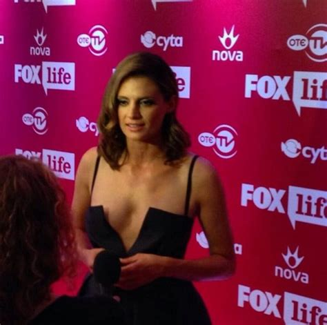 collette stenger actress 107 best images about wow stana wow on pinterest