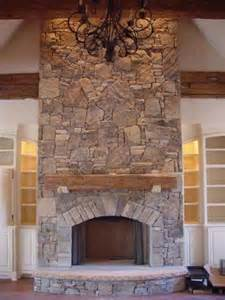 stone fireplace for the home pinterest 25 best ideas about slate fireplace on pinterest slate
