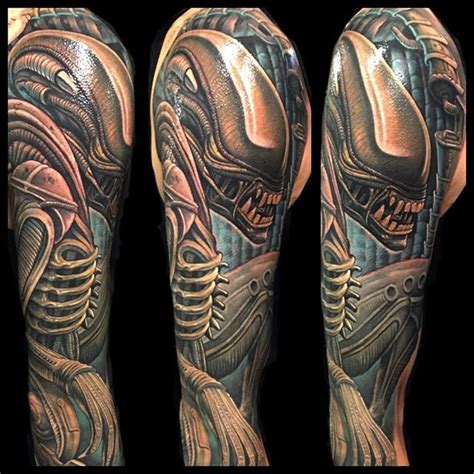 hr giger tattoo 7 best shelton coat of arms shelton family crest images